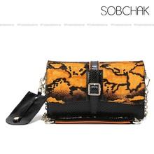 GN-3269 Sobchak 2013 3p wholesale small quantity bags handbags fashion 2014, woman with horses bag