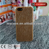 brown hairy soft back cover for iphone 5 popular in Argentina