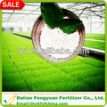 Planta de fertilizantes de óxido de magnesio fertilizantes/mgo fertilizantes/c-mgo fertlizer
