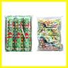 mastic chewing gum