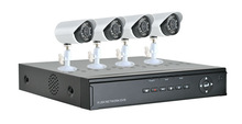 CCTV Cameras in Pakistan