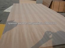 outdoor cedar furniture