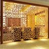 Home/Restaurant/Hotel decoration room separator partition