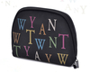 wholesale makeup cases promotional cosmetic bag