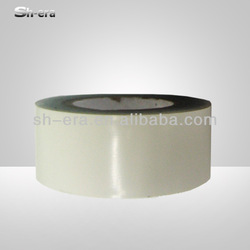 competitive price pvc insulation tape