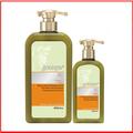 Gonispa multi - função cabelo natural da planta shampoo