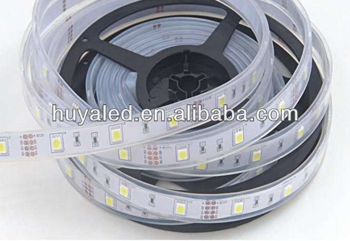 high quality ws2812b led strip