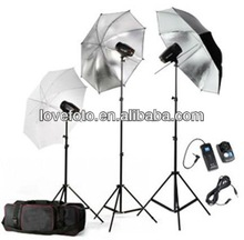 Professional portraits photography lighting photographic equipment for portraits photographer