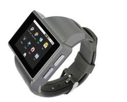 smart Watch Mobile Phone Z1