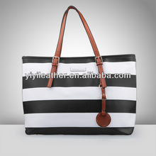 S1161 Saffiano Women Bag,Imitation Leather Handbags for Female,Factory Directly in China