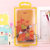 For iphone 5s leather case,for iphone 5s case,for iphone 5s made in china
