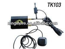 gps car tracker, sos, alarm, odometer, flash, cut off engine, measure fuel,