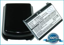 2250mAh Battery 157-10079-00 for Palm Centro Centro 685 Treo 685