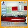 تصميم المطبخ حديثة الطراز، مطابخ الحديثة المعاصرة أفكار التصميم وأسلوب جديد