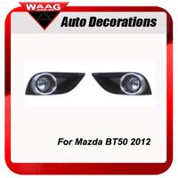 MZ81702B-Fog Lamp for Mazda BT50 2012