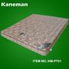 thin pillow top bed spring mattress price