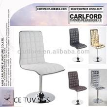 2013 leather barstool CE TUV B-6100 chair bar chair bar stool bar furniture
