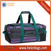 medical travel bag With Shoe Pocket