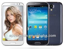 H9503 3SIM MTK6572 Android 4.2 3SIM Mobile Phone