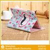 cartoon beard tablet case for ipad mini alibaba express