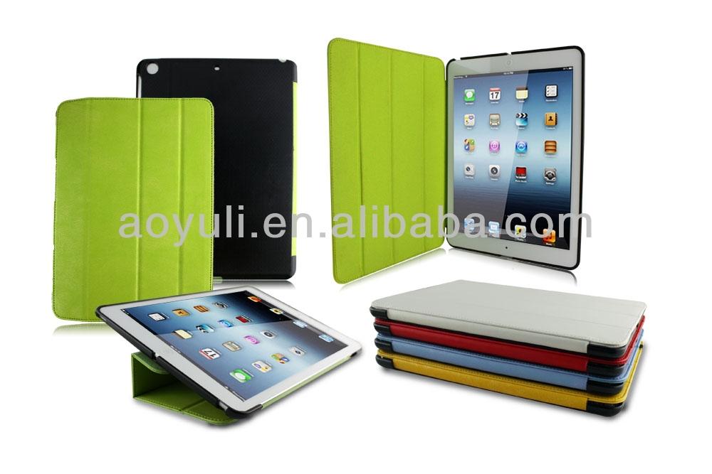 For ipad case, for ipad air case, for ipad 5 case
