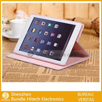 cartoon Case for iPad Tablet Protective Case for iPad mini