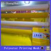 reflective ink screen printing/polyester printing mesh