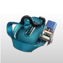 tie down latch