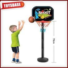 kids basketball backboard