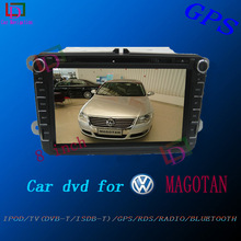 for car mp3 player with bluetooth vw magotan/GOLF V/Passat B6/CC/Scirocco