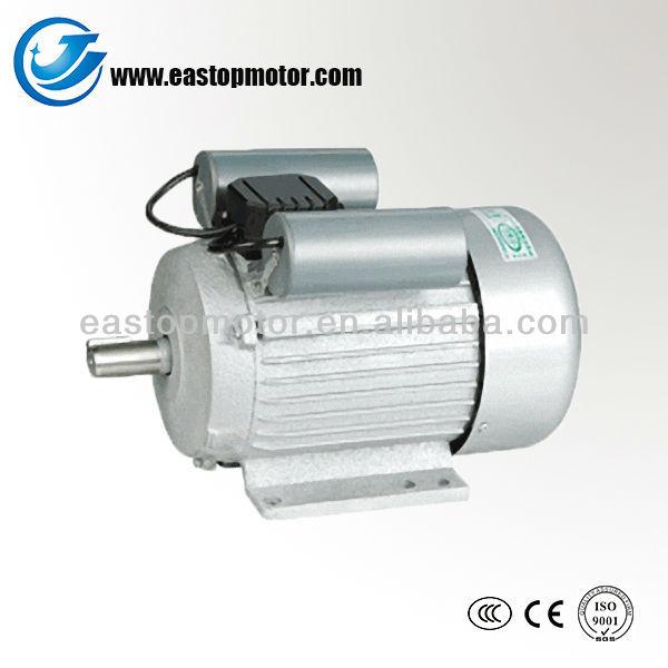 Gear Motor Ac Micro Gear Reduction Electric Motor Buy Ac