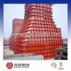 Marine Plywood high quality construction shuttering formwork for columns