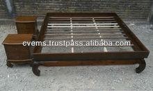 Opium Bed Set