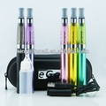 تصميم المنتجات الجديدة 2014 السجائرالسجائر الإلكترونية في دبي