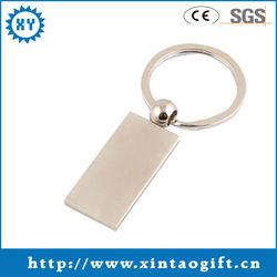 2013 Wholesale Key Blanks Manufacturer