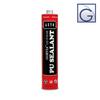 300ML Windscreen Adhesive/PU sealant