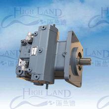 rexroth a4vg56 hydraulic pump