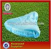 Custom Waterproof Polyester Bike Seat Cover