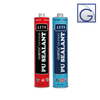 GORVIA Item-p303V Automotive Sealants and Adhesives