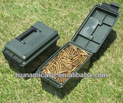 TB901 ,Outdoor plastic case,drawn aluminum box