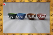 Newest discount decorative square bowls