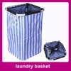 blue streak corner clothes storage