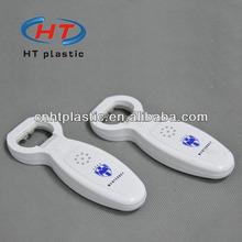 HTB002 music hand held bottle openers