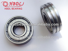 Favorites Compare High Performance 608 Bearing With Great Low Prices !