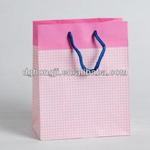 cosmetic case\pvc gift bag\packing bag