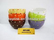 High quality discount antique bowls porcelain