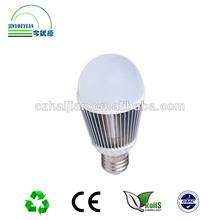canbus load resistor for led bulb