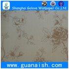 Nice-looking hot sale hand made oriental wallpaper