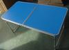 folding table Yongkang factory