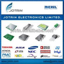 MICREL MIC94300YMT T5 Switch ICs,MIC2205-1.8YMLTR,MIC2205-1MYML,MIC2205-1PYML,MIC2205-1YML
